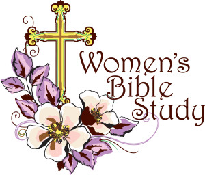 Women's Bible Study @ Sommerset Retirement Community | Sterling | Virginia | United States